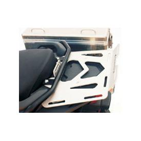 Rear Luggage Extension Aprilia Caponord Product Thumbnail