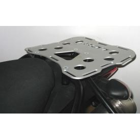 Rack Extension for KTM LC8 950 and 990 Product Thumbnail