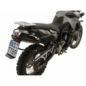 Pannier rack BMW F800GS (non-ADV) / F700GS / F650GS-Twin Product Thumbnail