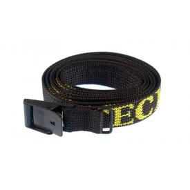 "ARNO Strap, 40"" Long, 3/4"" Wide Product Thumbnail"