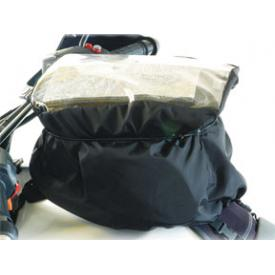 Raincover for Tank bags Product Thumbnail