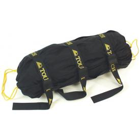 Tent Bag Product Thumbnail