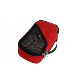 Touratech Cube, Pannier Packing Bags Product Thumbnail