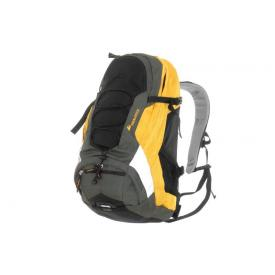 Touratech Adventure Backpack Product Thumbnail