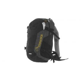 Touratech ZEGA Backpack & Pannier Bag Product Thumbnail