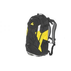 Touratech Adventure 2 Backpack Product Thumbnail