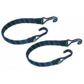 ROK Straps All-Purpose 60 inch (pair) Product Thumbnail