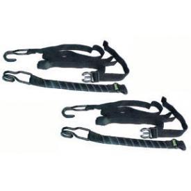 ROK Straps Adjustable 60 inches (HOOKS) (pair) Product Thumbnail