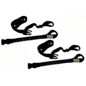 ROK Straps Adjustable 54 in. (LOOPS) (pair) (GET This set first) Product Thumbnail