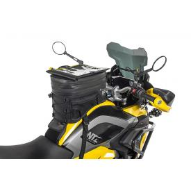 Touratech Extreme Waterproof Tank Bag Product Thumbnail