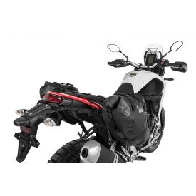 Touratech Extreme Waterproof Saddle Bags Product Thumbnail