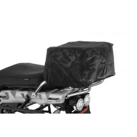 Raincover for Tail Rack Bag Product Thumbnail