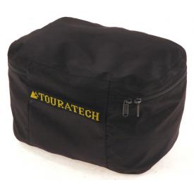 Waterproof inner bag for tankbags Product Thumbnail