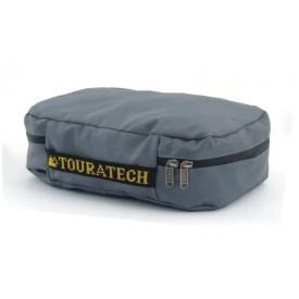 Waterproof Liner Bag, 9L Product Thumbnail