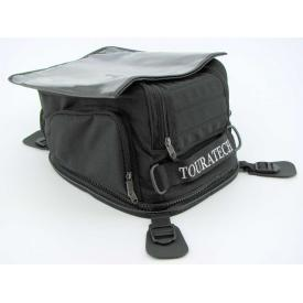 Photographer Tank bag Large (camera) Product Thumbnail