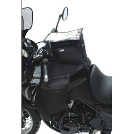Tank bag VP45 Triumph Tiger 955i Product Thumbnail