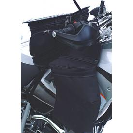 Tank bag VP45 KTM Adventure LC4 Product Thumbnail