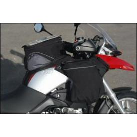 Scratch & Dent - Tank bag VP45, R1200GS / ADV (up to 2007), 055-1120, Was $479.95 Product Thumbnail