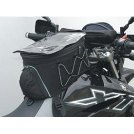 Tank bag, BMW HP2, Tiger 800, dirt bikes Product Thumbnail