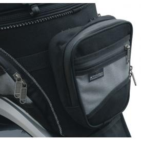 Additional Rear Bag EVO 2 (for R1200RT tank bag 655-1019) Product Thumbnail
