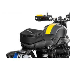 Touratech Enduro Tail Rack Bag Product Thumbnail