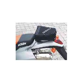 Tail Rack Bag Enduro 1 Product Thumbnail