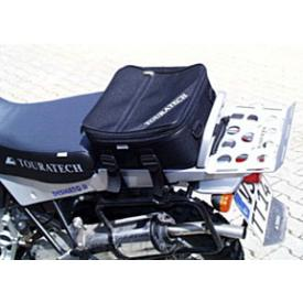 Tail Rack Bag Cordura R1100GS & R1150GS Product Thumbnail