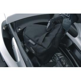 Shaped Underseat Bag R1200RT (up to 2013) Product Thumbnail