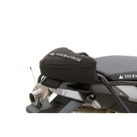 Tail rack bag HZ BMW F800GS / F700GS / F650GS-Twin Product Thumbnail