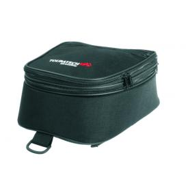Low Profile Passenger Seat Bag, Universal Product Thumbnail
