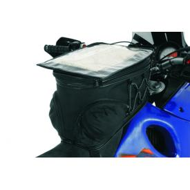 Universal Enduro Tank Bag Product Thumbnail