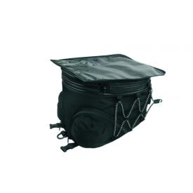 Touring Tank Bag, BMW R80/100/1100/1150GS, Triumph Tiger 955i, Aprilia Caponord Product Thumbnail