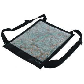 Mobikart back-map holder Product Thumbnail