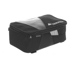 Pannier Lid Bag Product Thumbnail