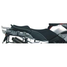 CLOSEOUT - X-LOW Driver Seat Silver R1200GS & Adventure (Was $600) Product Thumbnail