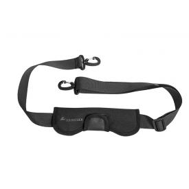 Touratech Universal Carrying Strap Product Thumbnail