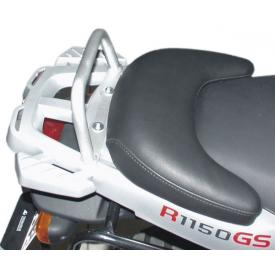 Seat Extension R1150GS Adventure Product Thumbnail