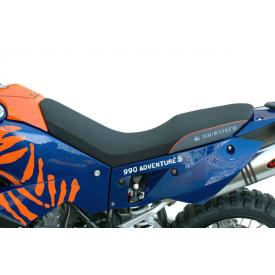 High Seat KTM LC8 950 and 990 Product Thumbnail
