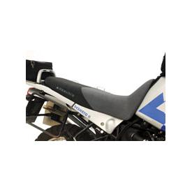 Sport Seat R1100GS R1150GS Standard Product Thumbnail