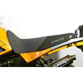Sport Seat R1100GS R1150GS High Product Thumbnail