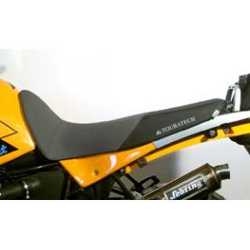 Sport Seat R1100GS R1150GS Low Product Thumbnail