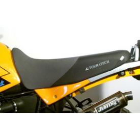 Sport Seat R1100GS R1150GS X-High Product Thumbnail