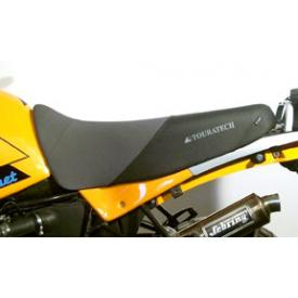 Sport Seat R1100GS R1150GS XX-High Product Thumbnail