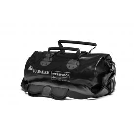 Touratech Waterproof Adventure Rack-Pack (24L) Product Thumbnail