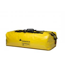 Touratech Waterproof Expedition Dry Bag (140L) Product Thumbnail