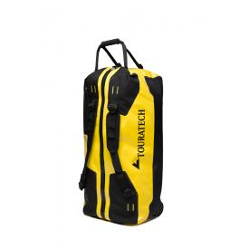 Touratech Waterproof Giant Rolling Dry Bag (110L) Product Thumbnail
