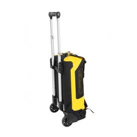 Touratech Waterproof 34L Rolling Carry-On Bag Product Thumbnail
