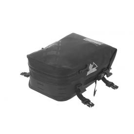 Touratech Waterproof MOTO Tank Bag Product Thumbnail