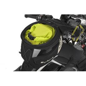 Touratech Waterproof Tank Bag Liner Product Thumbnail
