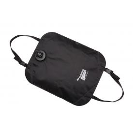 Touratech Water Transport Bag Product Thumbnail